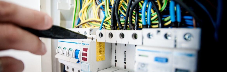 Elektrikte Tek Terimli ve Çift Terimli Tarife ne demektir?