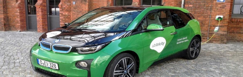 Elektrikli araçlara Motorlu Taşıtlar Vergisi (MTV) uygulanması ne kadar doğru olur?