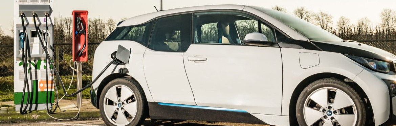 Elektrikli araç şarj istasyonu kurmak lisans gerektirmeyecek