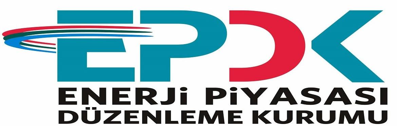 EPDK 2017 Yılı Elektrik Piyasası Gelişim Raporu
