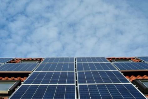10kW ve Altı için Güneşten Elektrik Üretimi