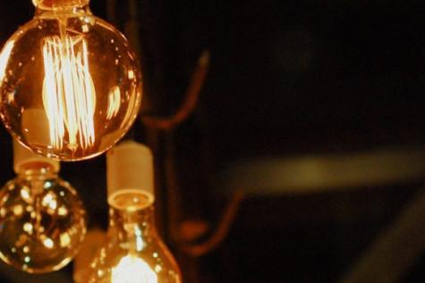 Elektrik Tedarikçisi Değiştirmek