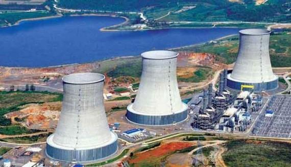 11 doğalgaz santralinin lisansına iptal!