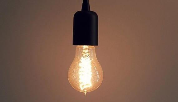 Elektrikte Tek Zamanlı ve Çok Zamanlı Tarife nedir?