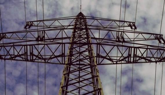 Elektrik Tedarikçileri